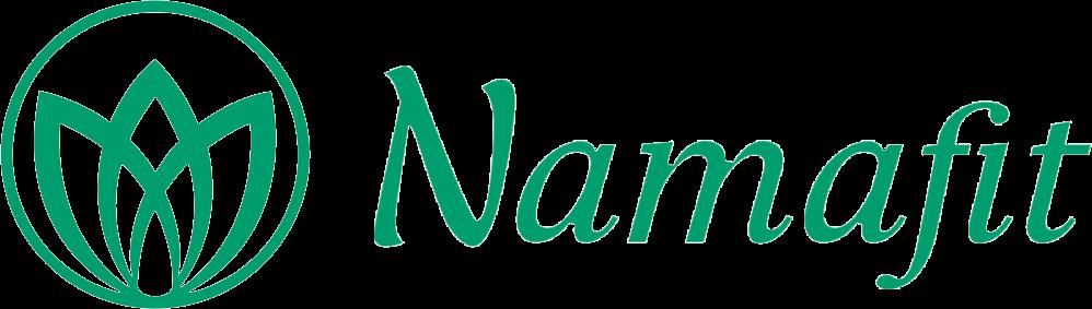 Namafit Blog